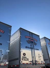 100 Western Flyer Trucking Express DriveWFX Twitter