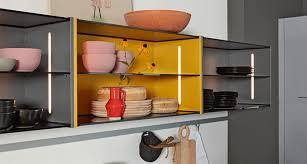 ordnung in der küche praktische tipps bei opti wohnwelt