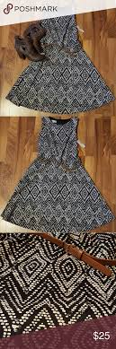 Dress Barn Skater Dress NWT | Brown Belt, Brown And Customer Support Dress Barn Online Ambros Vestidos Cortos Para Gorditas Moda Vestidos De Plus Size Formal Wear Image Collections Drses Clothing Gallery Design Ideas Dressbarn Black Friday 2017 Sale Deals Christmas Sales Reg 3800 On Sale For 2280 Misses Blazer Sale Brand New Without Tags Womens Floral Belted New Nwt 12 Flaws At And Woman Men Smart Casual Code For Dinner 35 Remarkable Pullovers Pullover Sweaters Dressbarn