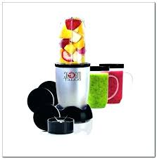 Bed Bath And Beyond Magic Bullet