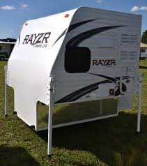 2016 Travel Lite Rayzr - Half-Ton Cabover-Less Camper Industrial Power Truck Equipment Serving Dallas Fort Worth Tx Adventurer Camper Model 80rb Ncamp Rv Tg And Tb Teardrop Trailers Cirrus Campers Slideouts Are They Really It Truck Campers Lance 830 On A Dodge Megacab Pickup Feature Earthcruiser Gzl Recoil Offgrid Improve Your Safety On The Road By Towing With A Larger Ford E350 Rv Recreational Vehicles For Sale Used Trucks Caribou Outfitter Manufacturing Premium Custom Built F 350 2016 Palomino Bpack Ss1240 Pop Up Campout In