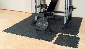 Gym Floor Mats Gym Floor Mats Over Carpet
