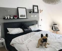 schlafzimmer ideen wandgestaltung fabelhaft schlafzimmer