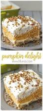 Skinnytaste Pumpkin Pie Dip by 27 Best Recipe Images On Pinterest Desserts Recipes And Almond