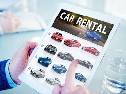 RENTAL CAR INSURANCE - Strickler Agency - Insurance In South-Central, PA Car Or Truck Insurance Hwc Your Main Street For Rental Apartment Showcase The Best Oneway Rentals For Next Move Movingcom Rv Commercial Vs Website Renting A Moving What You Need To Know Allstate Blog Adventures Of Bridget The Flying Cloud And Dealers Freeport Self Storage Penske Reviews Do When Travel Metromile Prices Mccs Iwakuni Texas American Brokers
