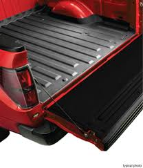Compare WeatherTech TechLiner Vs WeatherTech TechLiner | Etrailer.com Bedrug Gmc Sierra 082018 Impact Bed Mat For Non Or Sprayin Bed Mat For Mitsubishi Triton Unibee 4x4 Bedrug Truck Mats Trucks Inspirational Be Office Amazoncom Dee Zee Dz86928 Heavyweight Automotive Rough Country Suspeions Ford F150 Review Drivgline Rug Sharptruckcom Can Am Commander Diy Floor Youtube Mats Tacoma World 042014 Pickups