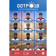 Out Of The Park Baseball 18 [Online Game Code] - Pricepirates ... Mlb 08 The Show Similar Games Giant Bomb Backyard Baseball Outdoor Goods 2010 Xbox 360 Well Ok Then Fielders Are Slow Review Download Vtorsecurityme 79 How To Play On Mac Part Glamorous 2001 Best Of 10 Usa Brawl Page 5 Operation Sports 06 Game On Windows Youtube Video Pablo Sanchez Goes Mlg Amazoncom Sandlot Sluggers