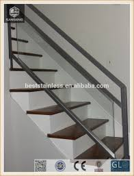 Stainless Steel Handrail Ball, Stainless Steel Handrail Ball ... Stainless Steel Handrail See Tips And 60 Models With Photos Glass Railing Fabricators In Shimla Manali Interior Railings Gallery Compass Iron Works The Sleek Design Of Stainless Cable Rail Systems Pair Well Modern Steel Stair Railing Installing Elements The Handrails Price Naindien Handrails Unique Designs Staircase Handrail Work Kochi Kerala Ernakulam Thrissur Systems Square Middle Post W