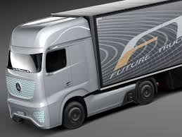 Mercedes-Benz FT 2025 Future Truck With Trailer 1950s Tin Toy Lithographed Semi Truck With Trailer Abc Freight Lego Technic Overload Youtube Cartoon Cargo Truck Trailer Stock Photo Illustrator_hft Scania R560 Donslund With Trailer 123 Euro Simulator Emek 89220 Scania Robbis Hobby Shop With Transporting Liquid Stock Vector Art 915582804 Polesie Volvo Timber Transport 78x19x25 Cm Hardrock Caf Catering Ets 2 Mods Amazoncom 187 Siku Container Toys Games 1806 Vector Mock Up For Car Branding Advertising Blue My Own Design Illustration 70638523