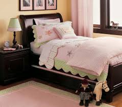 Pottery Barn Bedroom Sets by Bedroom Inspirational Pottery Barn Bedroom Sets In With Pottery