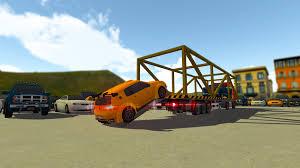 Car Transport Carrier Truck – Big City Empire - Izinhlelo Ze-Android ... Cywp Fund Cywp I Invests In Empire Petroleum Truck Sales Empiretruck Twitter Ats Building A Trucking Ep1 Youtube Transport A New World Of Service Trucks Home Freightliner Pinterest Trucks Driving Jobs Inland Craigslist Best Resource Platinum Empire Trucking Llc Facebook Fontana Dicated Cdl Driver Jobs Fontana Atlanta School Inc 102 S 11 Photos For Yelp Hinds Community College Newsroom