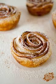 les 25 meilleures idées de la catégorie dessert facile sur