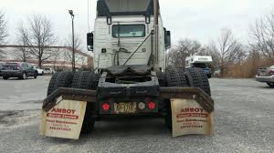 New And Used Trucks For Sale On CommercialTruckTrader.com New And Used Trucks For Sale On Cmialucktradercom Intertional Dump Truck For Plow Driver Accused Of Driving Drunk Hitting Parked Cars Cbs Boston Goodaznu Detailing 3224 Photos 41 Reviews Car Wash 1506 F650 Flatbed Truck Nicks Central Garage Automotive Repair Shop Holliston Ford Granite Cv713 1980 Chevrolet Ck 20 Classiccarscom Cc986926 Photos Early Morning Fire Destroys Barn