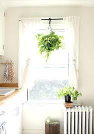 rideau pour cuisine design rideau pour cuisine rideaux pour cuisine originaux 1 comment