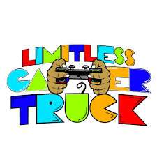 Limitless Gamer Truck - Home | Facebook Truck Driver Coming To Ps4 Xbox One And Pc The Indie Game Website 1973 Gmc C20 Pickup From The Movie Gamer At Hot Rod Nights Youtube Kon Cargo Truck On Highway Road With Mascot Royalty Free Vector Simulator America 2 For Android Apk Download Gamers Fun Video Party In Plano Xtreme Dfw Tailgamer Mobile Birthday Parties Mt Pocono Pa Euro 2012 Video Game Review Game Rider Nj