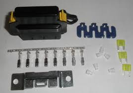 100 Truck Loader 3 Automotive Marine Motorcycle Tractor Circuit