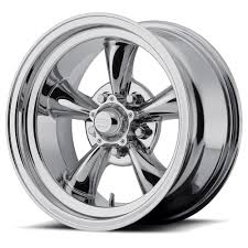 American Racing Custom Wheels | Rim Brands | RimTyme Forged Wheel Guide For 8lug Wheels Aftermarket Truck Rims 4x4 Lifted Weld Racing Xt Overland By Black Rhino Milanni Vision Alloy Specials Instore Shop Price Online Prime Brands Custom Cars And Trucks Worx Hurst Greenleaf Tire Missauga On Toronto Home Tis Hd Rim Rimtyme