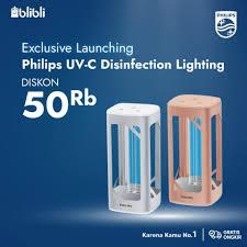 philips lighting منتج خدمة ٣ ٩١٦ صورة فيسبوك