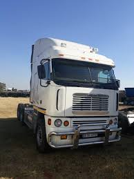 HUGE SALE ON OUR TRUCKS IN BOKSBURG DON'T MISS OUT ON OUR OPENING ... 7 Of Russias Most Awesome Offroad Vehicles 4x4 Trucks Huge 4x4 For Sale Classic Chevrolet New Used Dealer Serving Dallas Huge Sale On Trucks Junk Mail The Plushest And Coliest Luxury Pickup 2018 Our In Boksburg Dont Miss Out Opening Near You Lifted Phoenix Az Peterbilt Huge Sleeper Biggg Trucks Pinterest Decorating Suvs Cars For In Manotick Myers Dodge Ari Legacy Sleepers