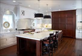 Medium Size Of Kitchenkitchen Decor Ideas On A Budget Kitchen Decorations Modern