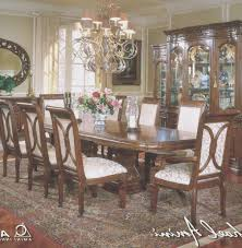 Big Lots Dining Room Tables by Dining Room Big Lots Dining Room Sets Best Home Design Cool With