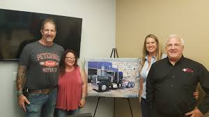 JX Customer Appreciation - R. Payson Cartage | JX Jung Trucking Logistics Warehousing St Louis Metro Area Nitromarty 2017 Franklin Grove Big Rig Show Thiel Truck Center Inc Pleasant Valley Ia New Used Cars Trucks Find A Job With The State Of Illinois Fm 95 Waag Grand Opening Mk Centers Indianapolis North Diamond T Tow Trucks Pinterest Truck Classic 2018 Peterbilt 348 Flatbed For Sale 1200 Miles Morris Il And Trailer Peoria Midwest A Fullservice Dealer New Used Heavy Commercial Dealer Lynch Over Road Fueling At Ta Travel Stop In