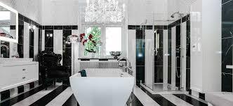 badezimmer renovierung neu sanitär heizung klima