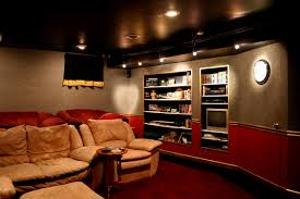 Latest Home Theater Design Ideas Diy Image   Home Design Gallery ... How To Build A Home Theater Hgtv Decorations Small Design Ideas Diy Decor Modern Basement Home Theater Design Ideas Amazing Diy Plan For Budget Room Diy Seating Pictures Tips Amp Options Inspiring Fresh Uk 928 Theatre Decorating Designs Interior Enchanting On With Basics