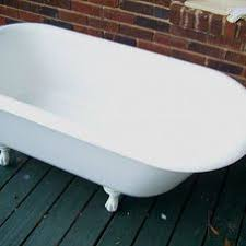 new image refinishing llc bathtub refinishing liner specialist