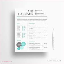 Unique Resume Templates Free – 40 Creative Teacher Resume Templates ... Free Resume Layout Beautiful Teacher Templates Valid Best Assistant Example Livecareer 24822 Elementary Template Riodignidadorg Education Sample In Doc New Cv On Elegant 013 School Unique Teachers 77 Creative Wwwautoalbuminfo 72 Lovely Images Of All Marvelous About History Google Search Work Pinterest For 50 Teaching 2019 Professional