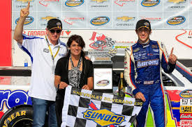 Elliott Scores First NASCAR Camping World Truck Series Win In Canada ... Honey Creek Mushrooms Myco Kits 3tydillonnascarcampingworldtruckseriesjpg 37322416 Tv Schedule April 1214 Skirts And Scuffs Talk Racing With Mike 131020 2013 Camping World Truck Series Kroger 250 Crashes Youtube Chase Elliott Through The Years Photo Galleries Nascarcom Darrell Wallace Jr Becomes Nascar Truck Series Youngest Pole Ryan Blaney Wins At Pocono In Ot The Spokesmanreview Chevrolet Aarons Dream Machine Hendrickcarscom Wxman Martinsville Speedway Weather Forecast Much Improved