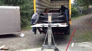 WIKISPEED How To Load An Ultralight Car With A Liftgate And A ... Box Trucks 2008 Used Gmc C7500 25950lb Gvwr Under Cdl24ft X 96 102 Box Budget Truck Rental Atech Automotive Co Luton Van With Taillift Hire Enterprise Rentacar Liftgate Best Resource Commercial Studio Rentals By United Centers Cargo Moving In Brooklyn Ny Tommy Gate Original Series How To Use A Uhaul Ramp And Rollup Door Youtube Awesome Surgenor National Leasing 26ft Dump