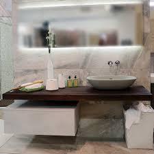 der profi für bad sanitär zwischen wels und linz