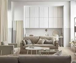 bilder fürs wohnzimmer perfekt tapeten wohnzimmer modern