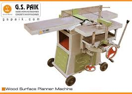 27 awesome woodworking machinery ludhiana egorlin com