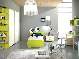 Projects Designer Kids Bedrooms Large Size Of Silver Bedroom Designs Cool Kid Ideas