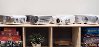 Benq W1070 Lamp Fan by The Best 1 000 Projector Wirecutter Reviews A New York Times