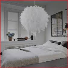 schlafzimmer le ikea