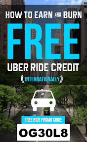 Uber Hack: How To Earn Free Uber Rides Internationally! 100 Off Airbnb Coupon Code Tips On How To Use August 2019 Door Deals Voucher The Amazing Book Provide You Around Lathams Steel Doors Lathamsdoors Twitter Request A Free Through The Country Catalog Service Coupons And Special Offers At Buick Gmc Of Leesburg Awesome Subscription Box Urban Tastebud Pepperfry Extra Rs 5500 Off Aug Coupon Code Print Grocery Retailmenot Everyday Redplum
