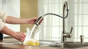douchette pour evier cuisine robinet pour evier cuisine douchette pour robinet d acvier de