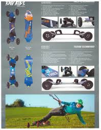HQ ATB Raid Thief Mountain Board Land-boarding Kite-boarding ... Amazoncom Mbs 10302 Comp 95x Mountainboard 46 Wood Grain Brown Top 12 Best Offroad Skateboards In 2018 Battypowered Electric Gnar Inside Lne Remolition Kheo Flyer V2 Channel Truck Atbshopcouk Parts And Accsories Mountainboards Europe Etoxxcom Jensetoxxcom My Attempt At Explaing Trucks Surfing Dirt Forum Caliber Co 10inch Skateboard Set Of 2 Off Road Longboard Mountain Components 11 Inch Torque Trampa Dual Motor Mount Kit Diy Kitesurf Surf Wakeboard