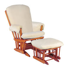 Wayfair Rocking Chair Nursery by Nursery Exceptional Comfort Make Ideal Choice With Rocking Chair