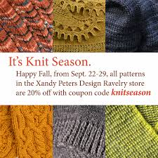 Ravelry Coupon Discount / Cherry Culture Coupon April 2018 In The Light By Casey Daycrosier Malabrigo Mechita In Ravelry Coupon Discount Cherry Culture April 2018 All Categories Sentry Box Designs Black Friday Cyber Monday Sale My Store Julie Lauralee On Twitter Permafrost Ewarmer Pattern Is Live Knitting Pattern Douro Baby Romper And Dress Knitting Simply Socks Yarn Co Blog Derby Divas Free With Good Morning Raindrop The Little Fox Now Available Redeeming Your Golden Ticket Plucky Knitter Lazy Hobbyhopper 70 Off Etsy Littletheorem New Year