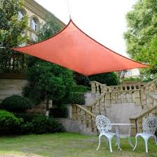 Canopies Awnings & Shade Sails
