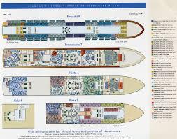 Island Princess Baja Deck Plan by Diamondsapphireprincess Princess Sapphire Deck Plan Interesting