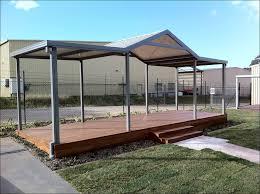 Trex Deck Boards Home Depot by Furniture Marvelous Home Depot Veranda Railing Veranda Composite