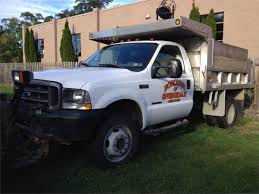 2002 Ford F550 4X4 1 Ton Dump Truck Online Government Auctions Of ... Dump Trucks View All For Sale Truck Buyers Guide 1967 Ford 1 Ton Flatbed For Classiccarscom Cc Gas Verses Diesel The Buzzboard Isuzu Brims Import Truck 5500 Contract Hire Komatsu Hm3003 With 28 Capacity 1937 Gaa Classic Cars Okosh Equipment Sales Llc Everything You Need To Know About Sizes Classification Foton Load 3 Mini Dumper 42 Dump Trucks Equipmenttradercom