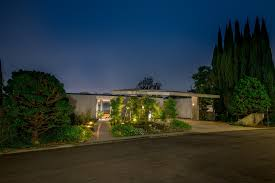 100 John Lautner For Sale S Boykoff Remodel Comes Up For Sale In BelAir Los
