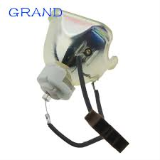 vt75lp vt 75lp compatible projector bulb l for nec lt280 lt380
