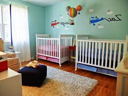 Mickey Mouse Bedroom Curtains by Baby Boy Room Colors Car Toys Wall Sticker Varnished Wood Floor